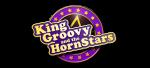 http://www.kinggroovy.com/wp-content/uploads/2015/06/cropped-LOGOonTransparentheader.png