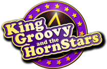 King Groovy and the Hornstars