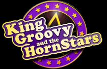 King Groovy and the Hornstars
