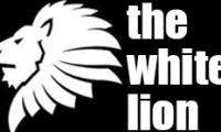 Live @ the Whitelion