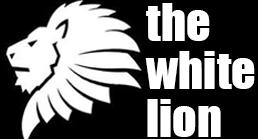 whitelion 2