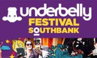 underbelly2019