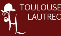 ToulousLautrec